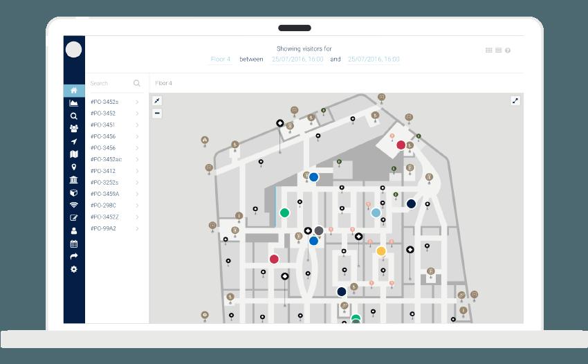 asset tracking analytics-1